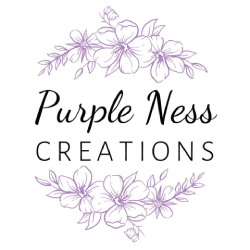 Purpleness Creations